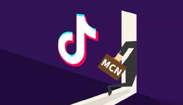 抖音MCN孵化课程,帮助商家拓客,帮助达人更好变现的课程,从0基础到超级IP
