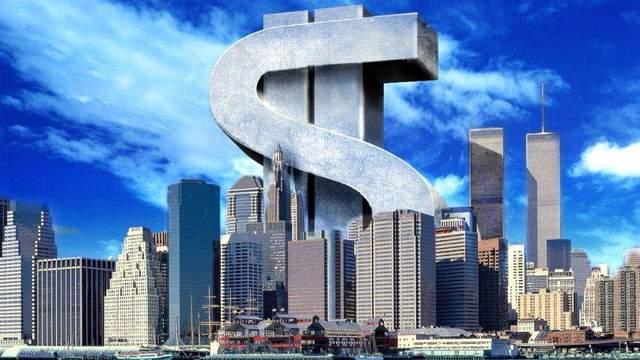 隆哥带你月薪5000买房全攻略:筹到钱,买对房!月入800到年入千万