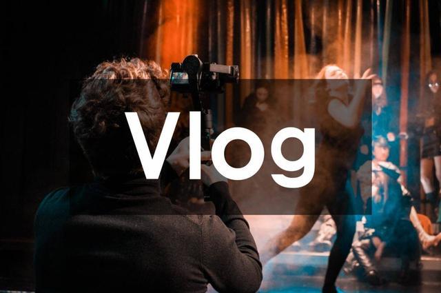 年入百万,vlog短视频项目的赚钱套路揭秘