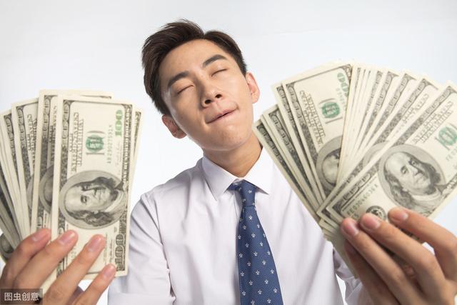 国外Lead广告联盟真的好赚钱吗?给大家分析下(送视频教程)