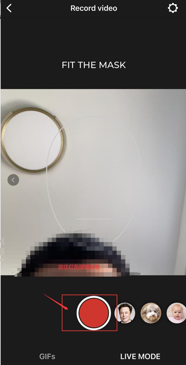 AI动态老照片日入500+玩法,含详细教程